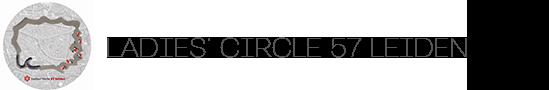 Ladies' Circle 57